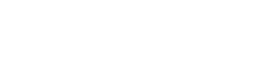 Logowords